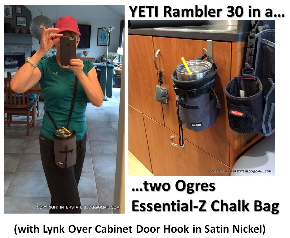Click image for larger version  Name:20151130_YETI_PLUS_TWO_OGRES.JPG Views:117 Size:119.6 KB ID:253134