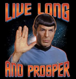 Click image for larger version  Name:live-long-and-prosper-tee-shirt-cbs114b.jpg Views:92 Size:23.3 KB ID:253163