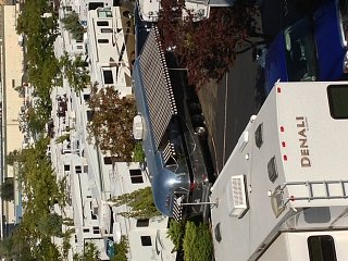 Click image for larger version  Name:1308 Airstream in Reno.JPG Views:44 Size:154.4 KB ID:253242