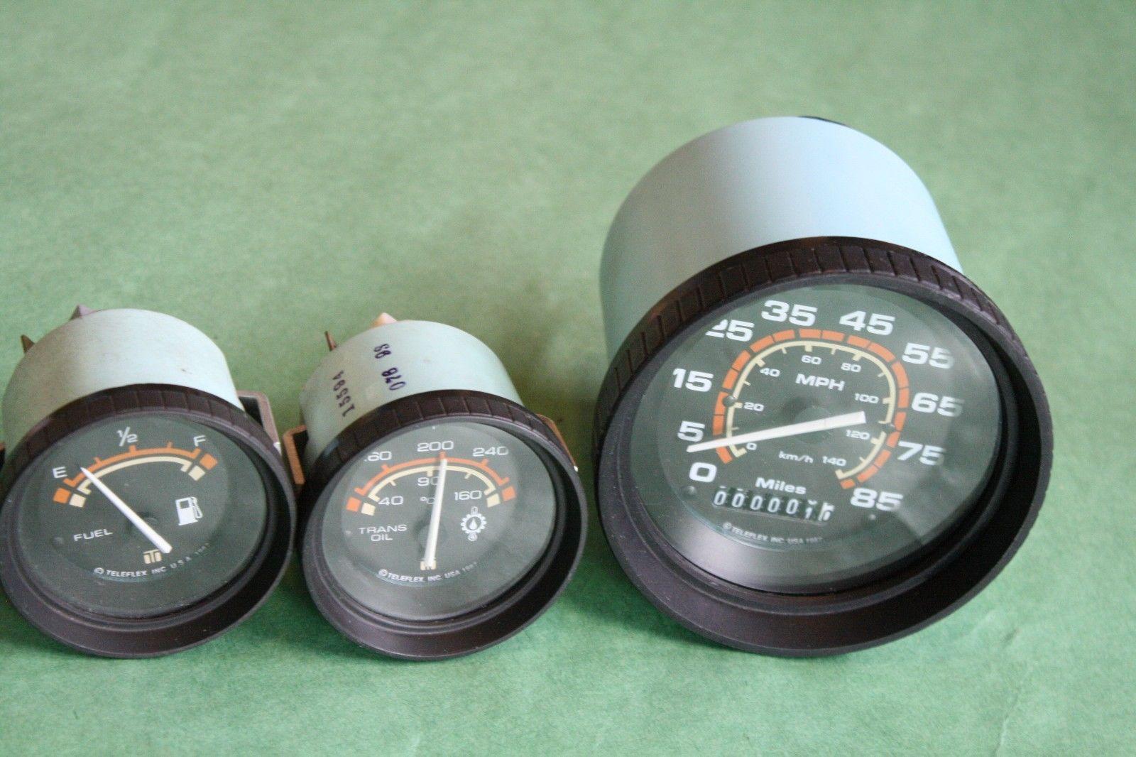 Click image for larger version  Name:Teleflex gauge set-1.jpg Views:105 Size:193.3 KB ID:253258