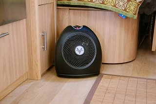 Click image for larger version  Name:DSC_0329 Vornado Heater near galley.jpg Views:102 Size:399.7 KB ID:253407