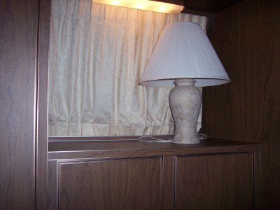Click image for larger version  Name:curtains 2.jpg Views:93 Size:110.0 KB ID:25358