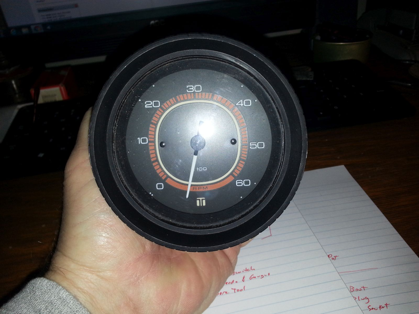 Click image for larger version  Name:teleflex-alternator-tach-front.jpg Views:66 Size:197.0 KB ID:253604