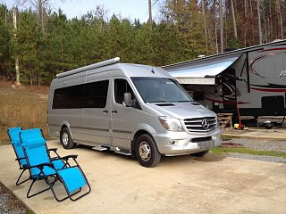 Click image for larger version  Name:ImageUploadedByAirstream Forums1449761085.380597.jpg Views:130 Size:77.8 KB ID:253653