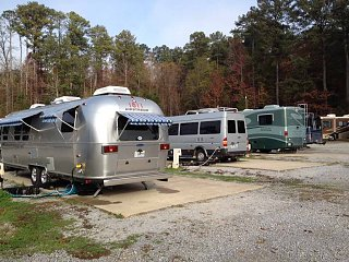 Click image for larger version  Name:ImageUploadedByAirstream Forums1449761103.143232.jpg Views:135 Size:84.0 KB ID:253654