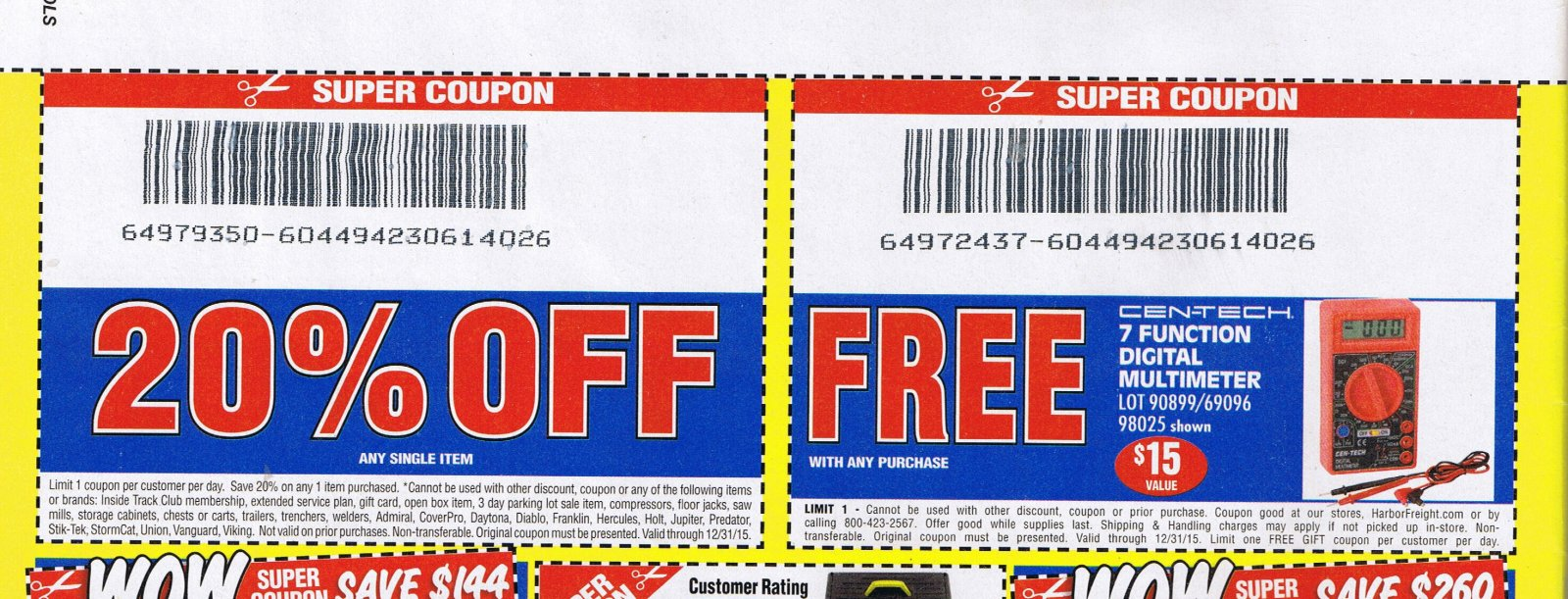 Click image for larger version  Name:hf coupons.jpg Views:57 Size:284.9 KB ID:253689