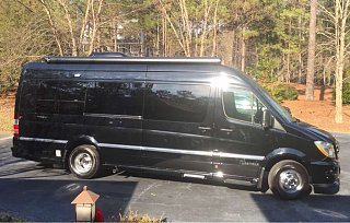 Click image for larger version  Name:ImageUploadedByAirstream Forums1449860067.494839.jpg Views:96 Size:79.4 KB ID:253714