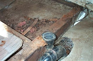 Click image for larger version  Name:PO shower drain.jpg Views:275 Size:212.7 KB ID:25384