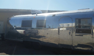 Name:   ImageUploadedByAirstream Forums1450146819.822923.jpg Views: 708 Size:  63.5 KB
