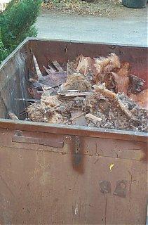 Click image for larger version  Name:dumpster floor.jpg Views:264 Size:147.1 KB ID:25389