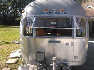 Click image for larger version  Name:ImageUploadedByAirstream Forums1450231636.478841.jpg Views:49 Size:124.9 KB ID:253919