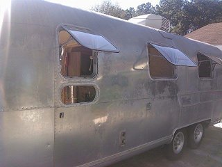 Click image for larger version  Name:ImageUploadedByAirstream Forums1450231678.306714.jpg Views:47 Size:101.6 KB ID:253921