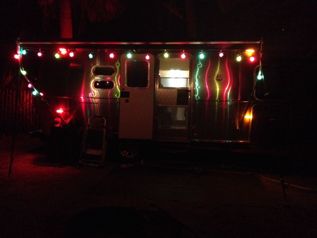 Click image for larger version  Name:ImageUploadedByAirstream Forums1450309685.733738.jpg Views:131 Size:61.9 KB ID:253977