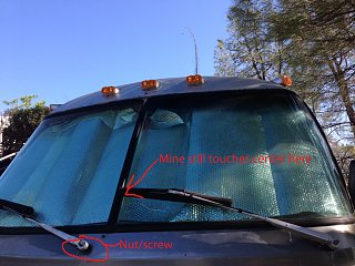 Click image for larger version  Name:wipers.jpg Views:75 Size:321.6 KB ID:253989