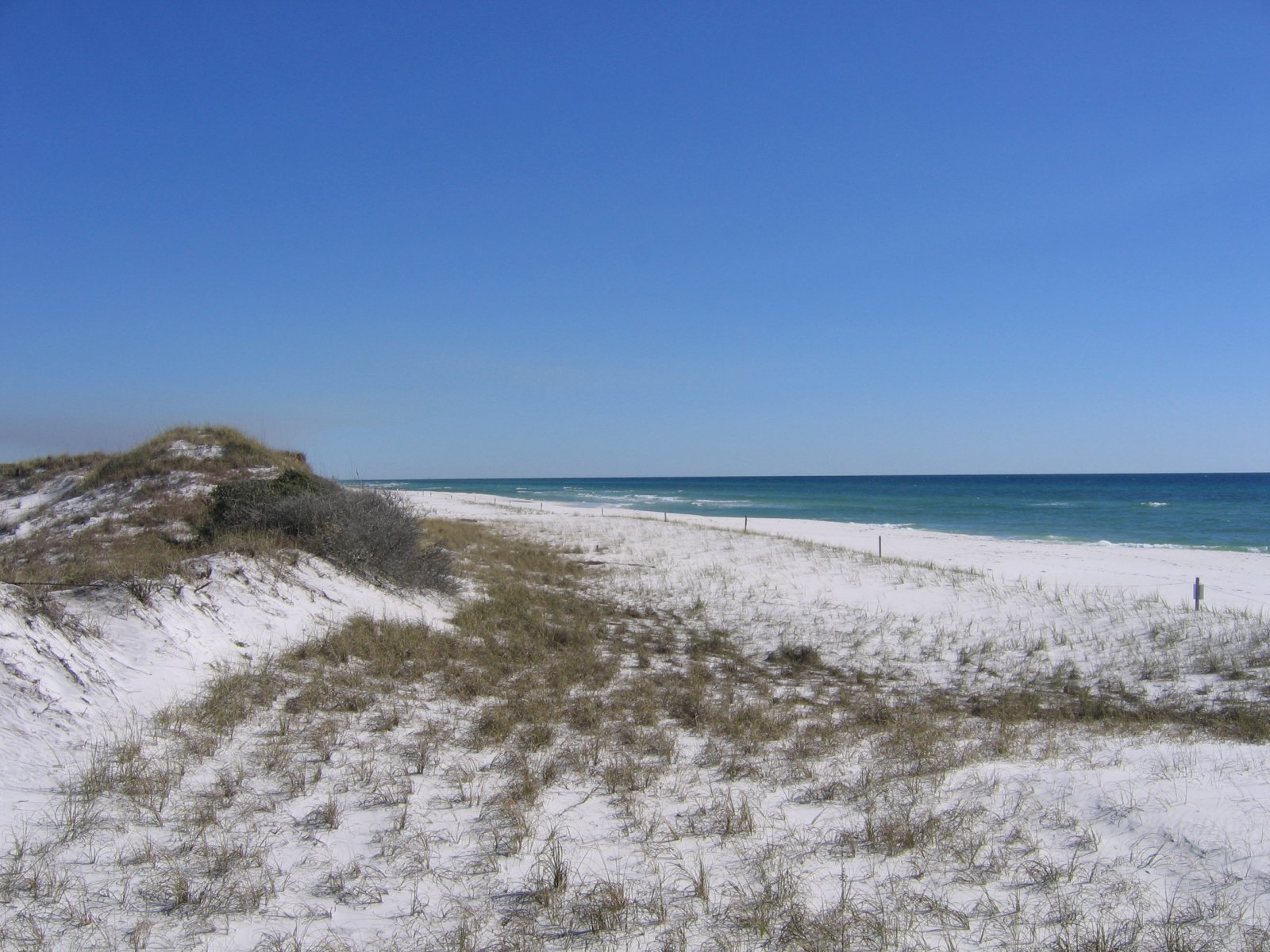 Click image for larger version  Name:Beach 1.jpg Views:58 Size:326.4 KB ID:254059