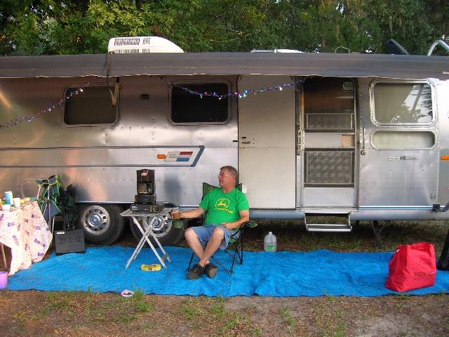 Click image for larger version  Name:SUWANNEE.jpg Views:64 Size:68.0 KB ID:25407