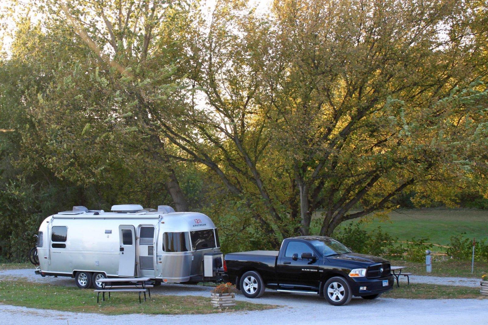 Click image for larger version  Name:Airstream:Nebraska.jpg Views:60 Size:499.6 KB ID:254090