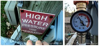 Click image for larger version  Name:20151214_WATER_PRESSURE.JPG Views:69 Size:144.4 KB ID:254111