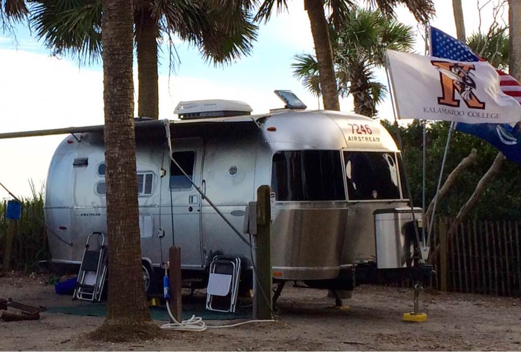 Click image for larger version  Name:ImageUploadedByAirstream Forums1450576942.826870.jpg Views:71 Size:83.8 KB ID:254156