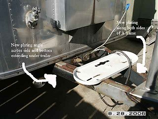 Click image for larger version  Name:weld_a_frame.jpg Views:169 Size:23.4 KB ID:25419