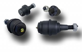 Click image for larger version  Name:ball joints.jpg Views:148 Size:35.5 KB ID:254320