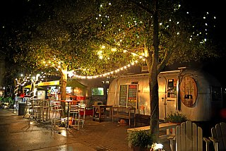Click image for larger version  Name:AS Diner-4-s.jpg Views:50 Size:445.7 KB ID:254324