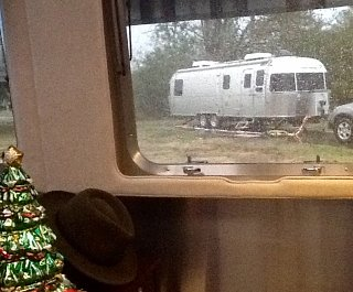 Click image for larger version  Name:ImageUploadedByAirstream Forums1450822720.284379.jpg Views:220 Size:144.5 KB ID:254368