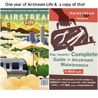 Click image for larger version  Name:ImageUploadedByAirstream Forums1450896893.078241.jpg Views:194 Size:107.1 KB ID:254456