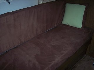 Click image for larger version  Name:covered couch2.jpg Views:116 Size:79.6 KB ID:25446
