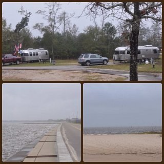 Click image for larger version  Name:ImageUploadedByAirstream Forums1450913651.915648.jpg Views:308 Size:77.7 KB ID:254496