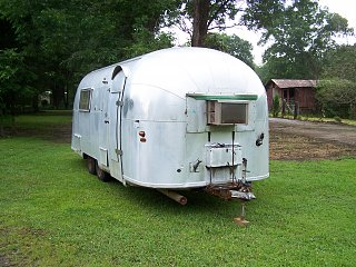 Click image for larger version  Name:Airstream 1958 World Traveler 015.jpg Views:167 Size:491.1 KB ID:254558