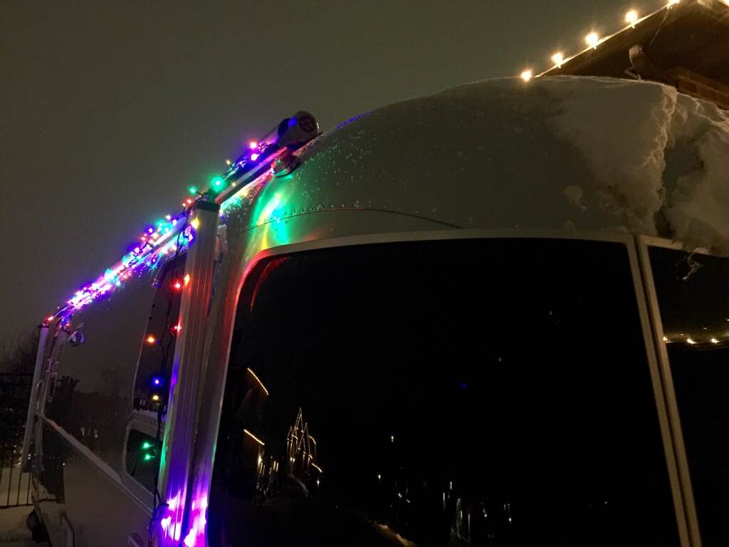 Click image for larger version  Name:ImageUploadedByAirstream Forums1451025469.696195.jpg Views:57 Size:44.6 KB ID:254561