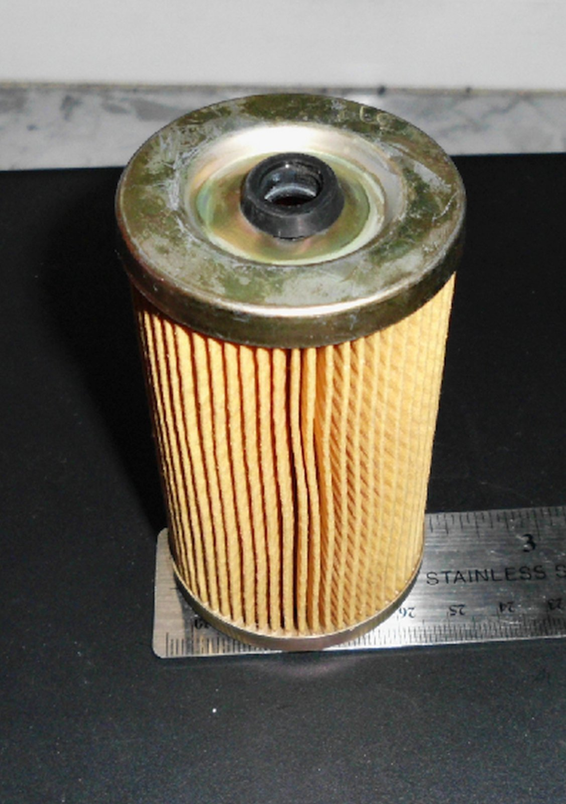 Click image for larger version  Name:fuel filter 2.jpg Views:52 Size:214.9 KB ID:254579