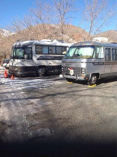 Click image for larger version  Name:ImageUploadedByAirstream Forums1451053302.312383.jpg Views:58 Size:74.5 KB ID:254580