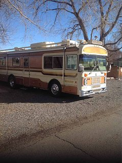 Click image for larger version  Name:ImageUploadedByAirstream Forums1451053412.870107.jpg Views:63 Size:80.8 KB ID:254581