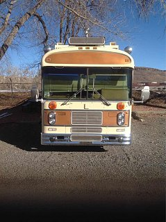 Click image for larger version  Name:ImageUploadedByAirstream Forums1451053434.227460.jpg Views:59 Size:78.9 KB ID:254582