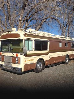 Click image for larger version  Name:ImageUploadedByAirstream Forums1451053461.711742.jpg Views:60 Size:80.2 KB ID:254583