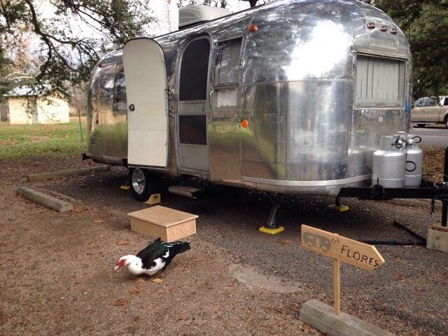 Click image for larger version  Name:ImageUploadedByAirstream Forums1451056244.028032.jpg Views:98 Size:140.2 KB ID:254585