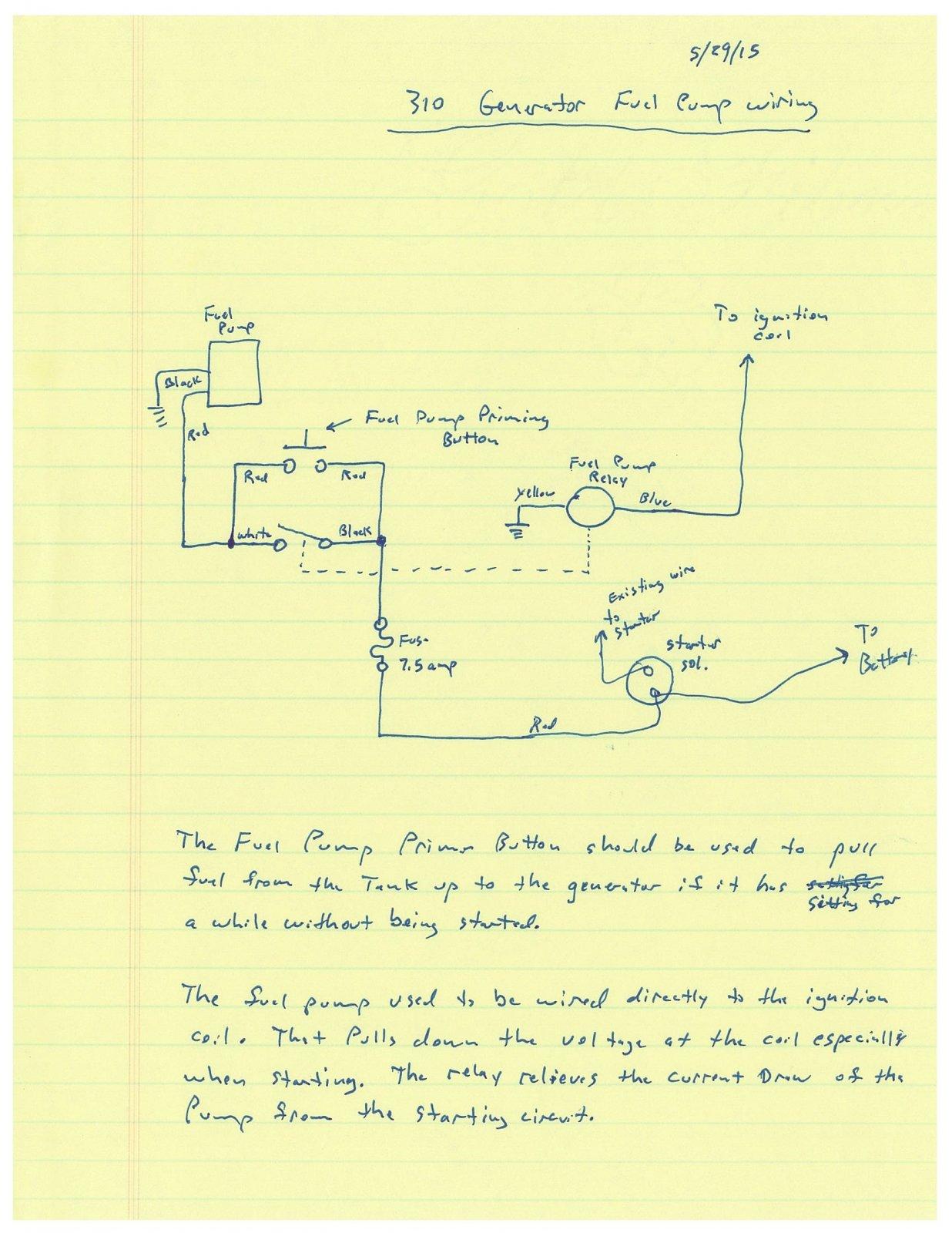 Click image for larger version  Name:310-kohler-fuel-pump-wiring.jpg Views:70 Size:217.0 KB ID:254728