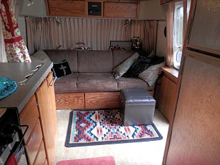 Click image for larger version  Name:ImageUploadedByAirstream Forums1451357409.716437.jpg Views:109 Size:68.0 KB ID:254742