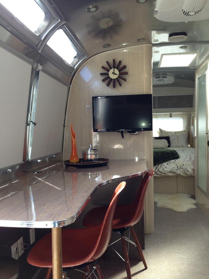 Click image for larger version  Name:ImageUploadedByAirstream Forums1451358108.427452.jpg Views:113 Size:144.7 KB ID:254743
