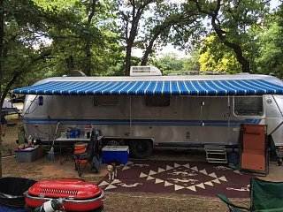 Click image for larger version  Name:ImageUploadedByAirstream Forums1451425315.813300.jpg Views:175 Size:89.0 KB ID:254787