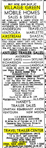 Click image for larger version  Name:Philidelphia Inquirer Trailer Dealer May 1 1960.JPG Views:72 Size:56.1 KB ID:254830