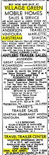 Click image for larger version  Name:Philidelphia Inquirer Trailer Dealer May 1 1960.JPG Views:91 Size:56.1 KB ID:254830