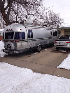 Click image for larger version  Name:ImageUploadedByAirstream Forums1451518543.639724.jpg Views:99 Size:84.3 KB ID:254856