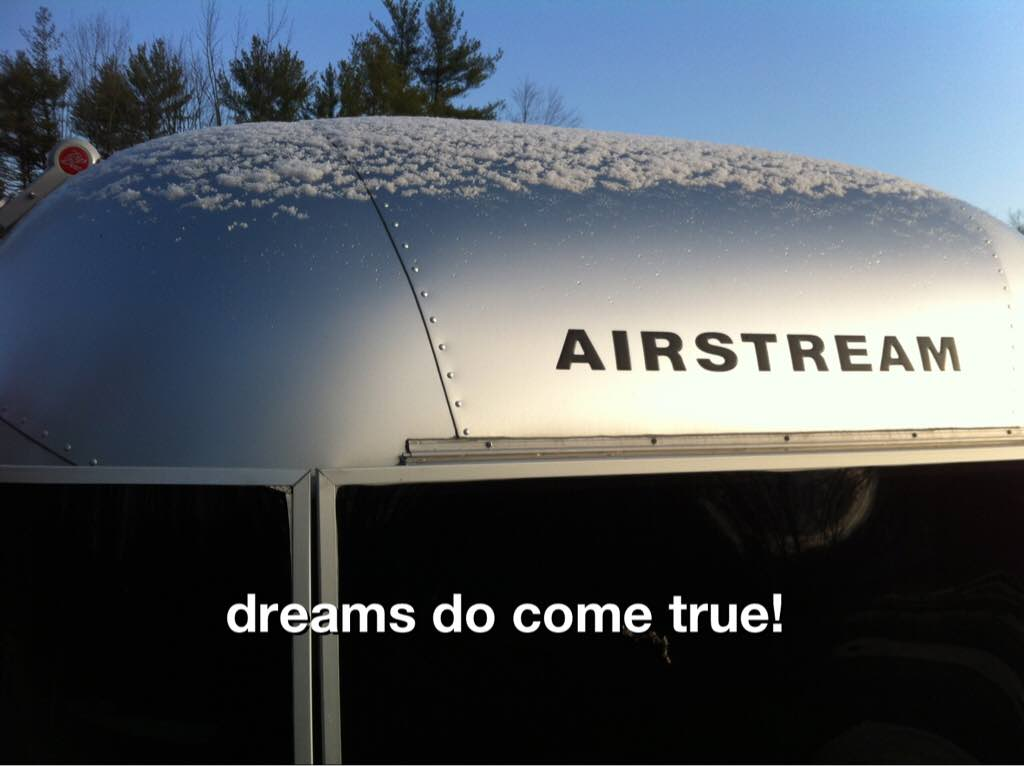 Click image for larger version  Name:ImageUploadedByAirstream Forums1451607156.295926.jpg Views:119 Size:55.4 KB ID:254895