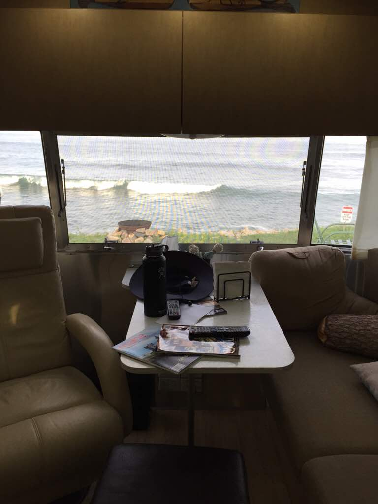 Click image for larger version  Name:ImageUploadedByAirstream Forums1451734298.764396.jpg Views:218 Size:46.9 KB ID:254959