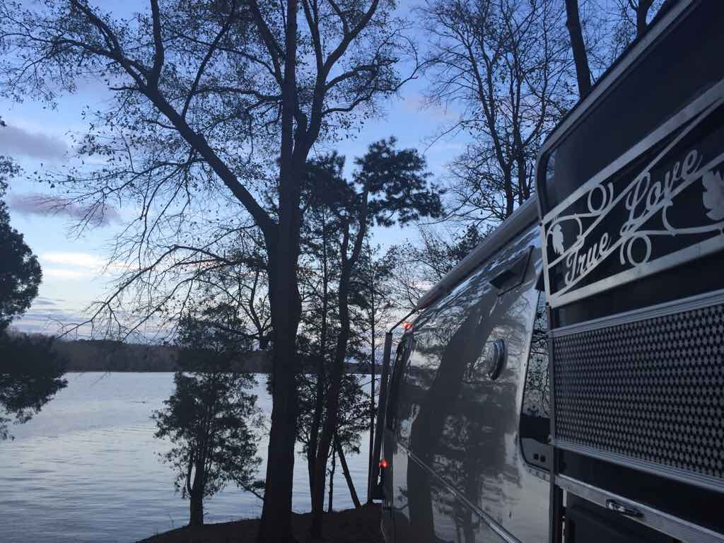 Click image for larger version  Name:ImageUploadedByAirstream Forums1451750945.505101.jpg Views:201 Size:92.4 KB ID:254964