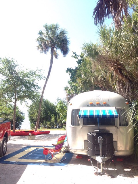 Click image for larger version  Name:ImageUploadedByAirstream Forums1451759788.110873.jpg Views:191 Size:109.5 KB ID:254969