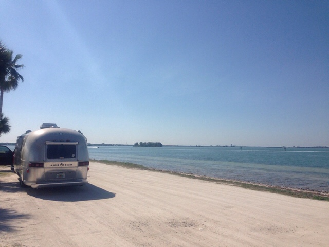 Click image for larger version  Name:ImageUploadedByAirstream Forums1451762221.792508.jpg Views:185 Size:81.5 KB ID:254972